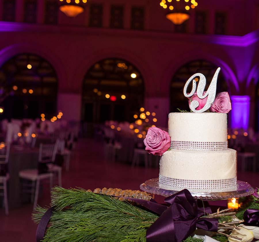 Wedding Venues Mn: Minneapolis Wedding Venue