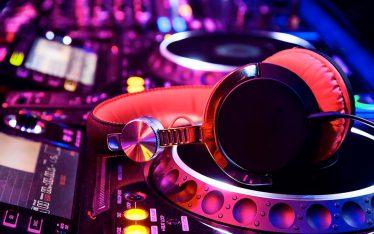 Events by MV DJ Adrian